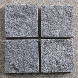 g653-grey-granite-paving-stones-p99229-1b